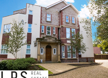 Thumbnail 2 bed flat to rent in Sandwarren, Formby