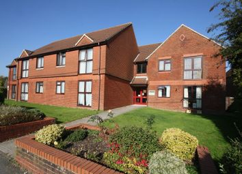 Thumbnail 1 bedroom property for sale in Meon Gardens, Swanmore, Southampton