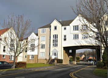 Thumbnail 2 bedroom flat to rent in 10 Harbour Place, Dalgety By