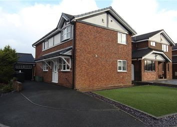 5 bed property for sale in Almond Close, Fulwood, Preston PR2
