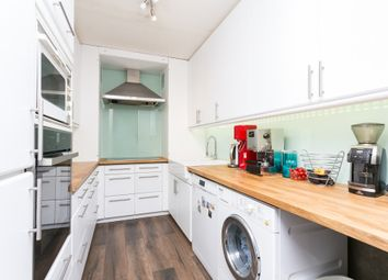 Thumbnail 1 bed flat to rent in Barbican, Barbi, London