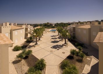 Thumbnail 2 bed apartment for sale in Faro District, Portugal