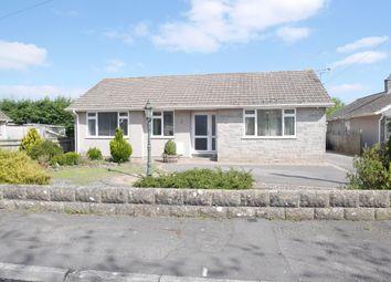 Thumbnail 3 bedroom bungalow to rent in Coombes Way, Biddisham, Axbridge