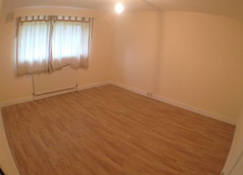 Thumbnail 1 bed property to rent in Briars Wood, Hatfield
