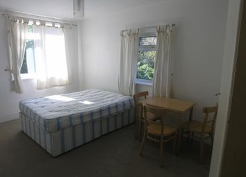 1 bed flat to rent in Finchley Lane, Hendon NW4
