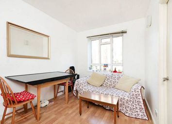 Thumbnail 1 bed flat to rent in Winchilsea House, St Johns Wood Road, St Johns Wood