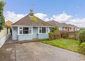 3 bed detached bungalow for sale in Cecil Road, Lancing BN15