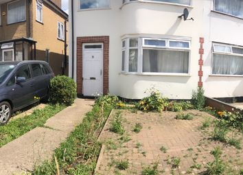 Thumbnail Semi-detached house to rent in Alderney Gardens, Northolt