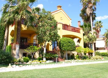 Thumbnail 6 bed villa for sale in Sierra Blanca, Marbella Golden Mile, Malaga Marbella Golden Mile