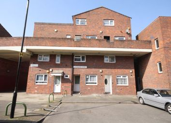 Thumbnail 2 bed flat for sale in Attewood Road, Northolt