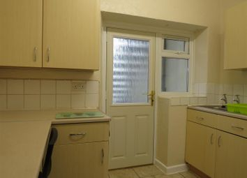 Thumbnail 1 bed flat to rent in Bryn Road, Llanelli