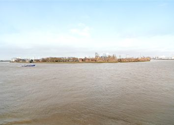Thumbnail 4 bed property to rent in Highbridge Wharf, High Bridge, Greenwich, London