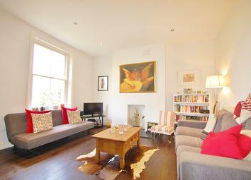 Thumbnail 1 bed flat to rent in Lambert Road, Brixton