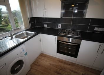Thumbnail 2 bed maisonette to rent in Mitcham Place, Bradwell Common, Milton Keynes