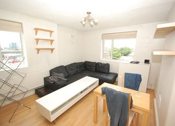 Thumbnail 1 bed property to rent in Kielder Square, Eccles New Road, Salford