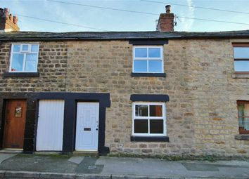 Thumbnail 2 bed cottage for sale in Higher Road, Longridge, Preston