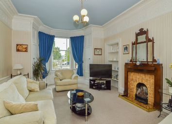 Thumbnail 5 bed property for sale in 4 Melville Road, Dalkeith, Midlothian