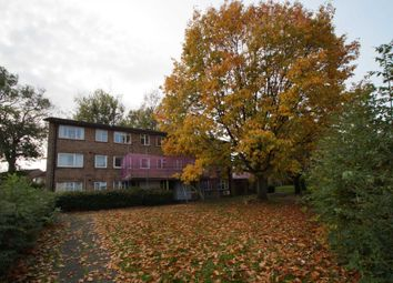 Thumbnail 2 bed flat for sale in Highland Drive, Leverstock Green, Hemel Hempstead