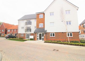 Thumbnail 2 bed property to rent in Bricklayer Lane, Faygate, Horsham