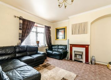 Thumbnail 3 bed terraced house for sale in Farmfield Road, Bromley