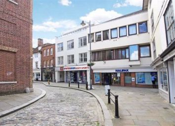 1 bed flat for sale in 1- 3 Evron Place, Hertford, Herts SG14