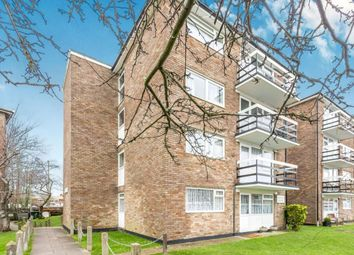 Thumbnail 2 bed flat to rent in Whyke Court Chidham Close, Havant