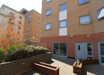 2 bed flat to rent in Keel Point, Ship Wharf, Colchester CO2