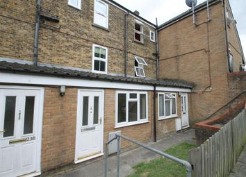 Thumbnail Studio for sale in Victoria Street, Gillingham