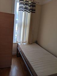 Thumbnail Room to rent in Stevenage Road, Esst Ham London