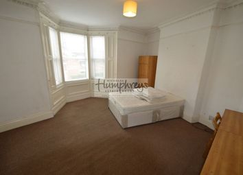 Thumbnail 1 bedroom property to rent in Osborne Avenue, Jesmond, Newcastle Upon Tyne