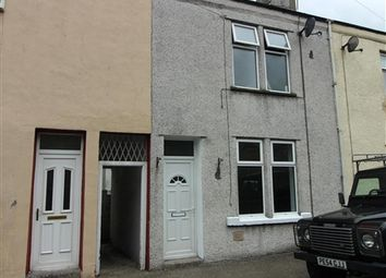 Thumbnail 2 bed property to rent in Ramsden Street, Carnforth