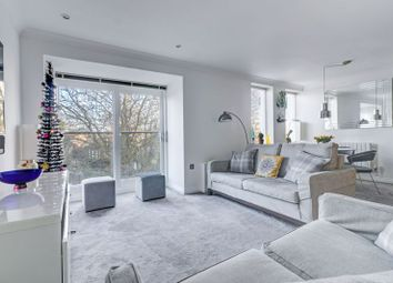 2 bed flat for sale in Broadmeads, Ware SG12