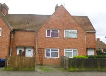 Thumbnail 2 bed property to rent in Stiby Road, Yeovil