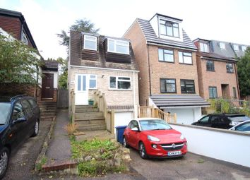 Thumbnail 2 bedroom property for sale in Churchmead Close, East Barnet, Barnet
