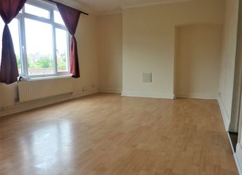Thumbnail 4 bed property to rent in Elm Grove, Sittingbourne