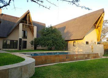 Thumbnail 3 bed detached house for sale in Maroela, Hoedspruit, Limpopo Province