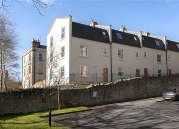 Thumbnail 5 bed terraced house for sale in 3 Gibbs Mews, Walcot Street, Bath