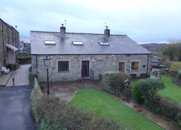 Thumbnail 3 bed semi-detached house for sale in The Smithy, Withgill Fold, Withgill