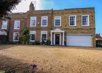 5 bed property for sale in Blindmans Lane, Cheshunt, Waltham Cross EN8