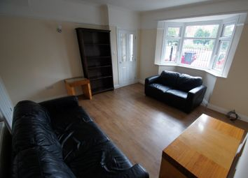 Thumbnail 3 bed semi-detached house to rent in Pridmore Road, Foleshill, Coventry