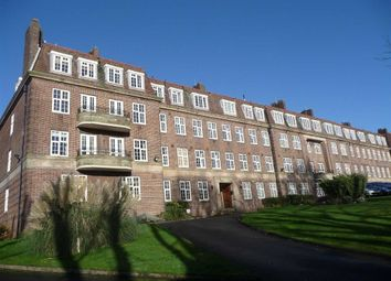 Thumbnail 1 bed flat to rent in Pitmaston Court, Birmingham, West Midlands