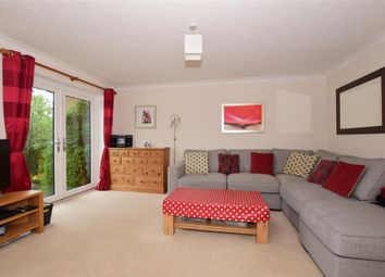 Thumbnail 4 bed detached house for sale in Copse Edge, Cranleigh, Surrey
