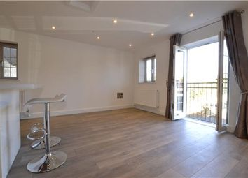 Thumbnail 2 bed flat to rent in Apartment, Thames Street, Eynsham, Witney, Oxfordshire