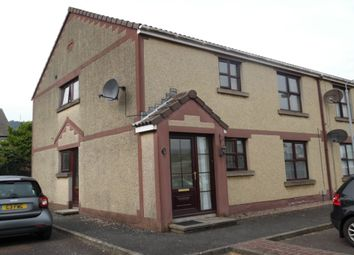 Thumbnail 2 bed flat to rent in Kings Court, Newtownabbey