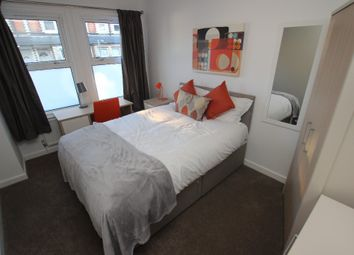 Thumbnail Room to rent in Pitcroft Avenue - Room 1, Reading