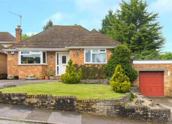 Thumbnail 2 bed bungalow to rent in Parsonage Road, Chalfont St. Giles, Buckinghamshire