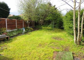 Thumbnail 3 bed semi-detached house for sale in Ashley Road, Droylsden, Manchester