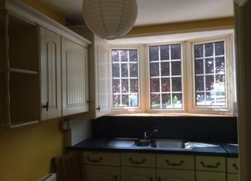 Thumbnail 2 bed semi-detached house to rent in Highmeadow Crescent, London