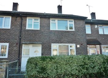 Thumbnail 3 bed terraced house for sale in Panfield Road, Abbey Wood, London