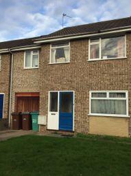 Thumbnail 3 bedroom semi-detached house to rent in Swenson Avenue, Lenton, Nottingham